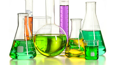 SOLVENT SOLUTIONS